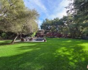 781 RANCH Lane, Pacific Palisades image