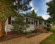 3184 Providence Road, Gloucester Point/Hayes image