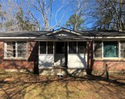 7219 9th Street, Mobile image