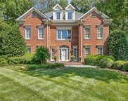 13021  Whisper Creek Drive, Charlotte image