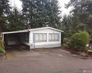 23708 Locust Wy Unit 13A, Bothell image