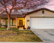 546 Sunset Meadow, Bakersfield image