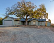 20621 Calico Ln, Cottonwood image