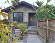 7466 Corliss Ave N, Seattle image