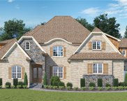 7020 Marseilles Court, Summerfield image