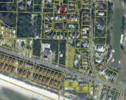 Lot 5 Maritime Way, Santa Rosa Beach image