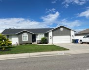 5672 W Hunter Hollow Dr Dr, West Valley City image