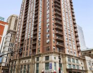 1101 South State Street Unit 1705, Chicago image