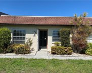 6300 S Pointe  Boulevard Unit 430, Fort Myers image