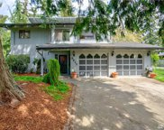 3217 54th St SW, Everett image