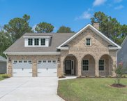 1547 Grove Lane, Wilmington image