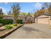 27540 6TH  ST, Junction City image