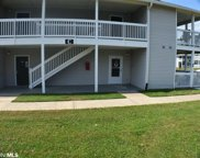 6194 Gulf Shores Pkwy Unit C2, Gulf Shores image