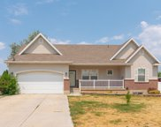 2444 W 2300, Clearfield image