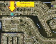 3708 SW 3rd TER, Cape Coral image