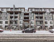 15351 101 Avenue Unit 306, Surrey image