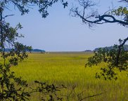 8707 Middleton Point Lane, Edisto Island image