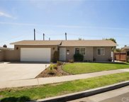 8682     Camel Circle, Huntington Beach image
