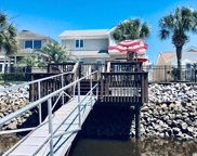 144 Waterway Crossing Ct., Little River image
