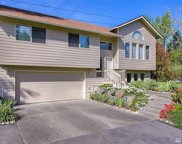 925 212th Place SW, Lynnwood image