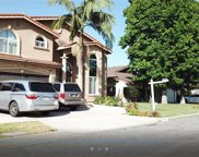 8353 Gainford Street, Downey image