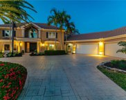 22 Catalpa  Court, Fort Myers image