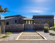 110 Waters Edge Close, The Sea Ranch image