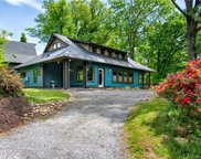 55  Gash Farm Road, Asheville image