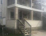10-1/2 Woodland Ave, Pleasantville image