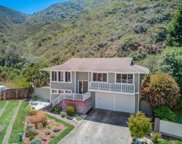 607 Big Bend Dr, Pacifica image