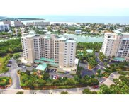 4182 Bay Beach  Lane Unit 764, Fort Myers Beach image