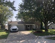 4324 Whiteford Lane, Fort Wayne image