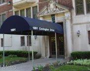 1001 COVINGTON Unit 16, Detroit image