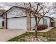 813 Madera Ct, Fort Collins image