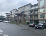 30525 Cardinal Avenue Unit 424, Abbotsford image