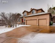 1225 Popes Valley Drive, Colorado Springs image