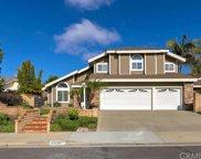 24545     Sundance Avenue, Laguna Hills image