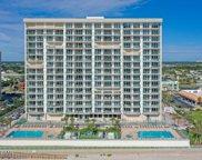2055 S Atlantic Avenue Unit 1005, Daytona Beach Shores image