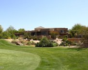 28944 N 108th Place, Scottsdale image