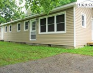 2244 E Little Horse Creek Road, Lansing image