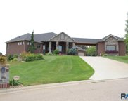 46885 Country Club Ln, Brookings image
