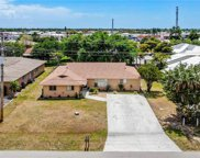 1226 Se 8th  Street Unit 1-2, Cape Coral image