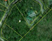 2814 Piney Cove Way, Sevierville image