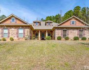 46 Spring Haven Lane, Willow Spring(s) image