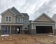 9007 Outpost Dr, Spring Hill image