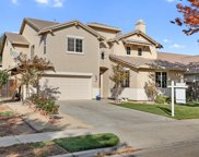 1339  Pinto Way, Patterson image