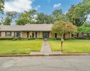 7525 Oakbluff Drive, Dallas image