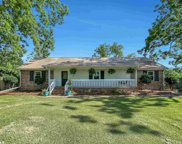 17550 Charolais Road, Foley image