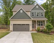 1351 Red Bud Court, Wake Forest image