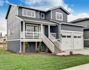 27232 96th Ave NW, Stanwood image